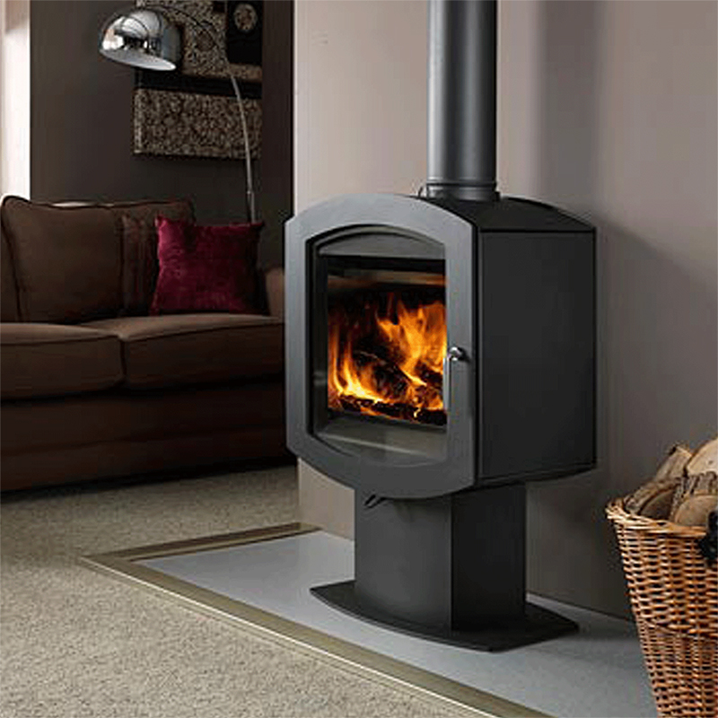 Need To Know Extra About Wood Burning Stove