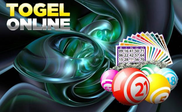 Online Indonesian Online Lottery Gambling Ideas For Small Businesses