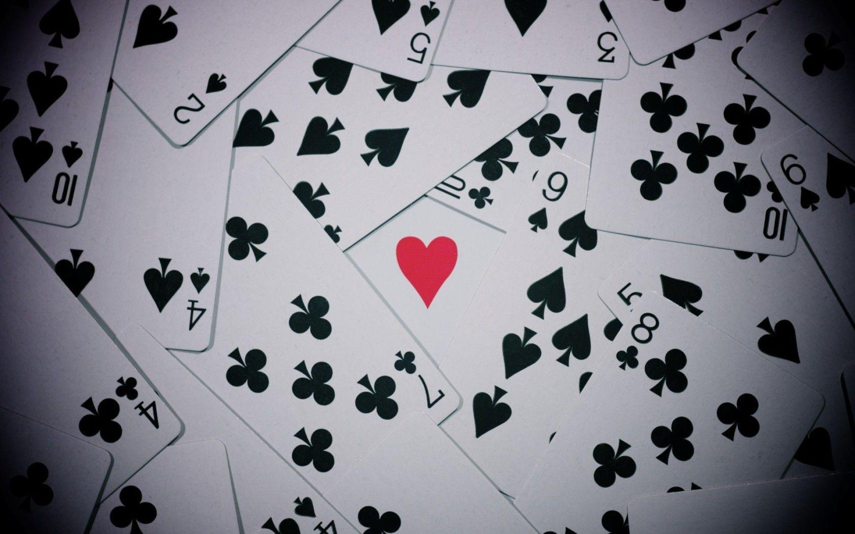 The Fundamental Details Of Online Casino