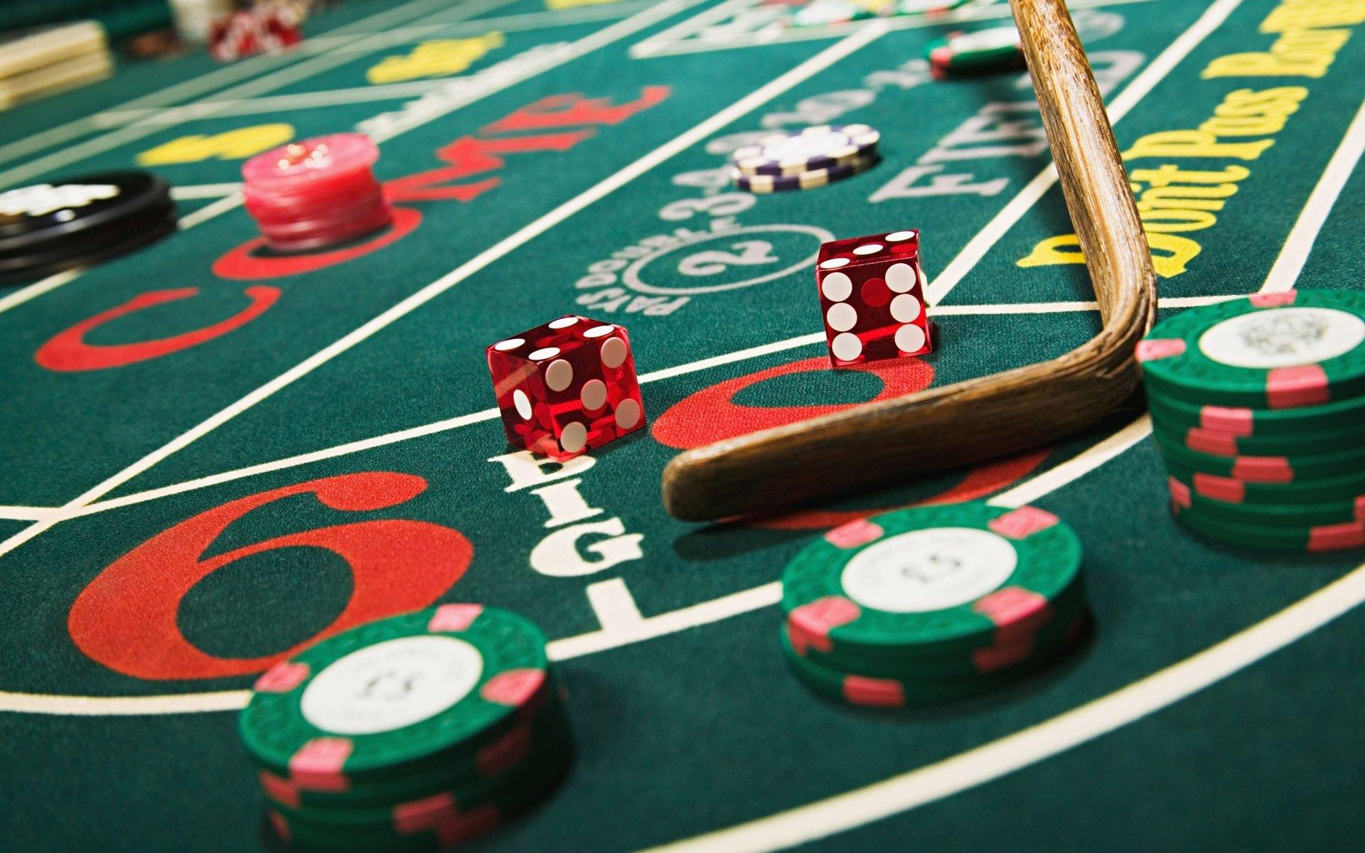 To Keep Away From Online Casino Winning Burnout