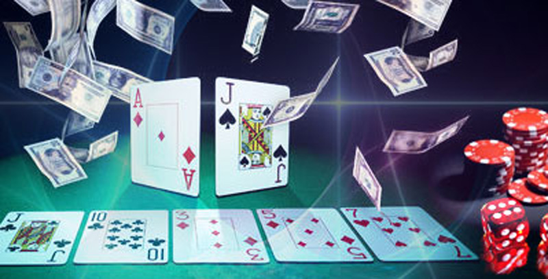 Revolutionize Your Casino With These Easy peasy Ideas