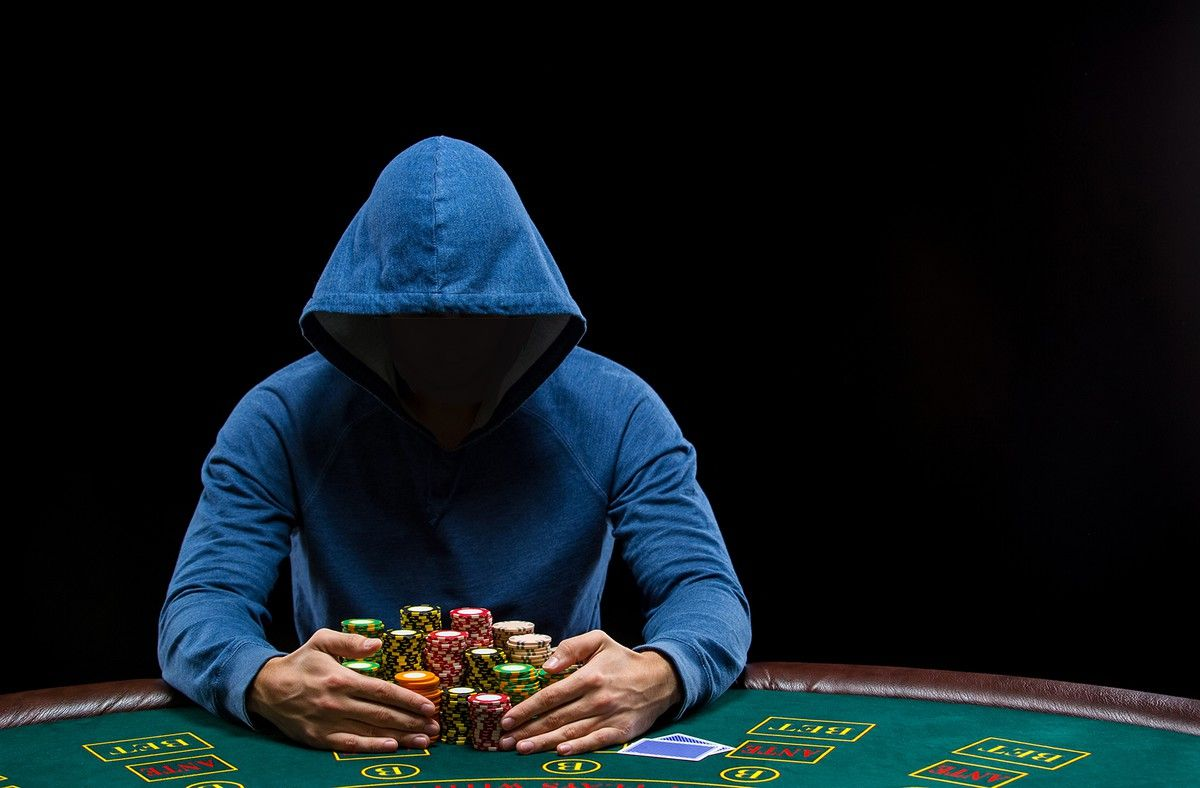 Myths About Casino Retains You From Growing