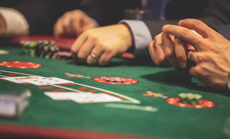 Tips That may Change The best way You Online Casino