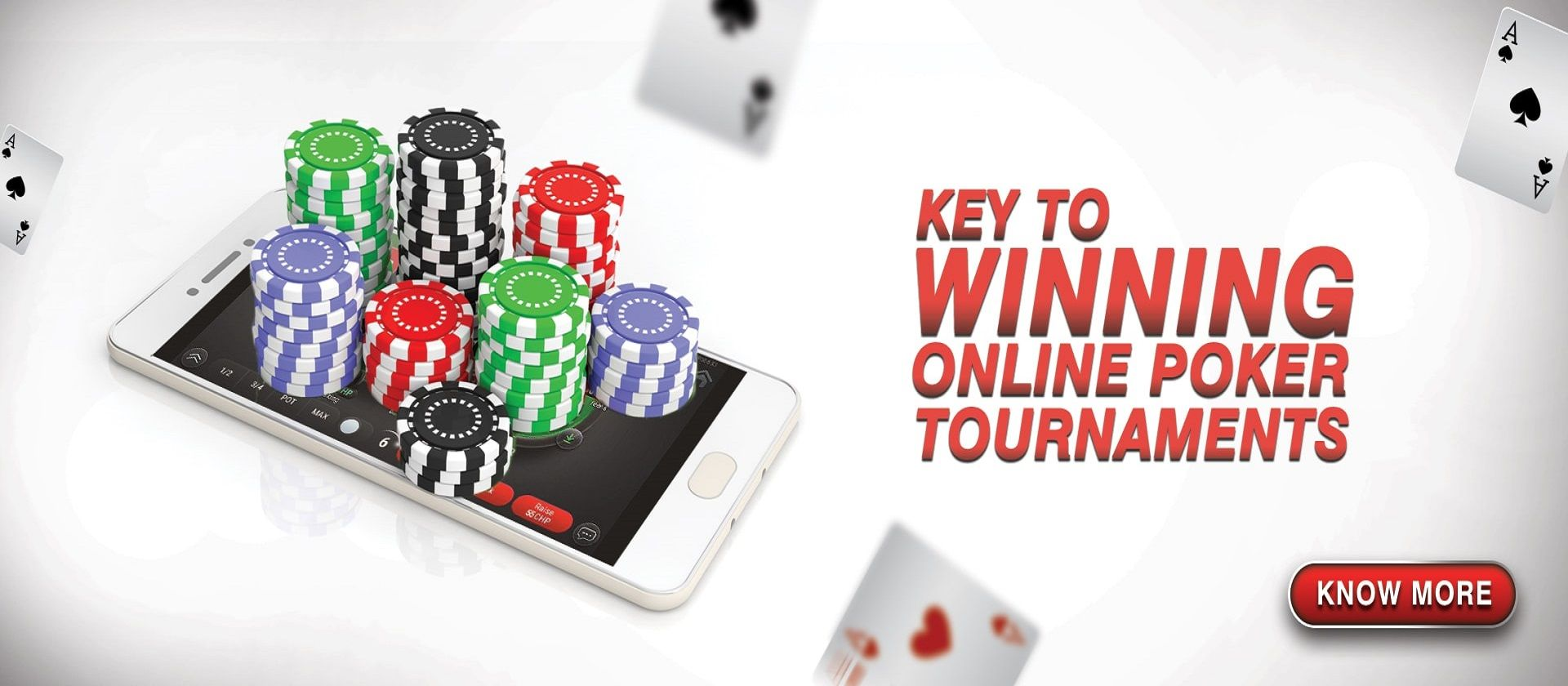 What do Your Consumers mean Concerning Your Poker?