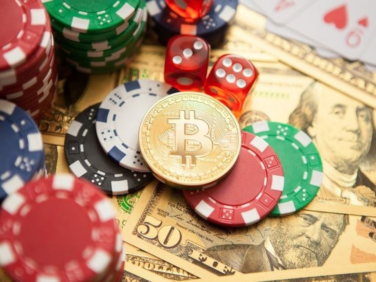 Locations To Get Deals On Casino Game