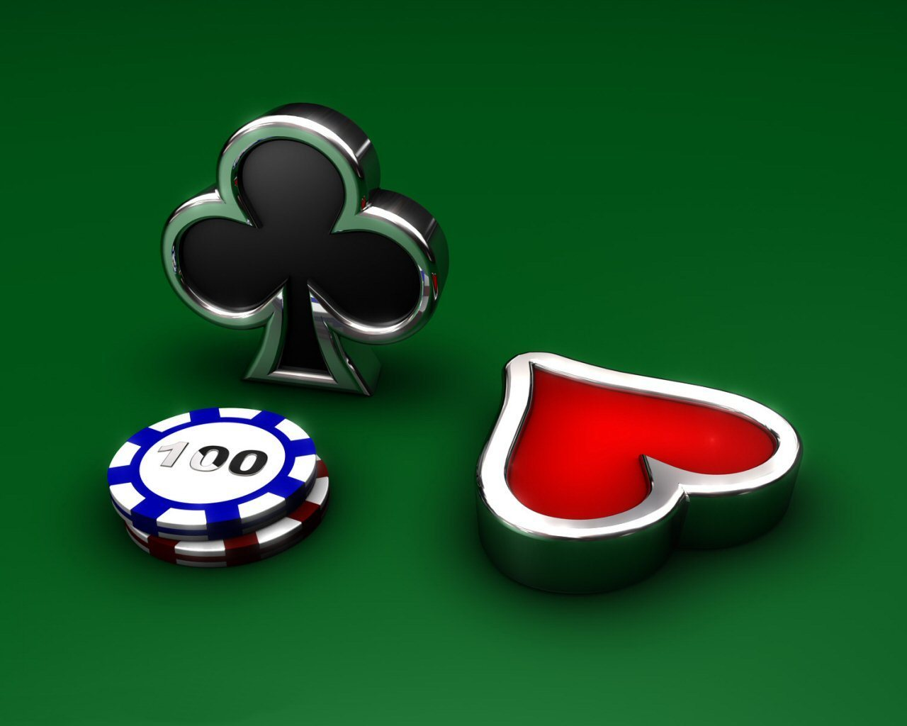 Received Stuck Try These Tricks to Streamline Your Best Online Casino
