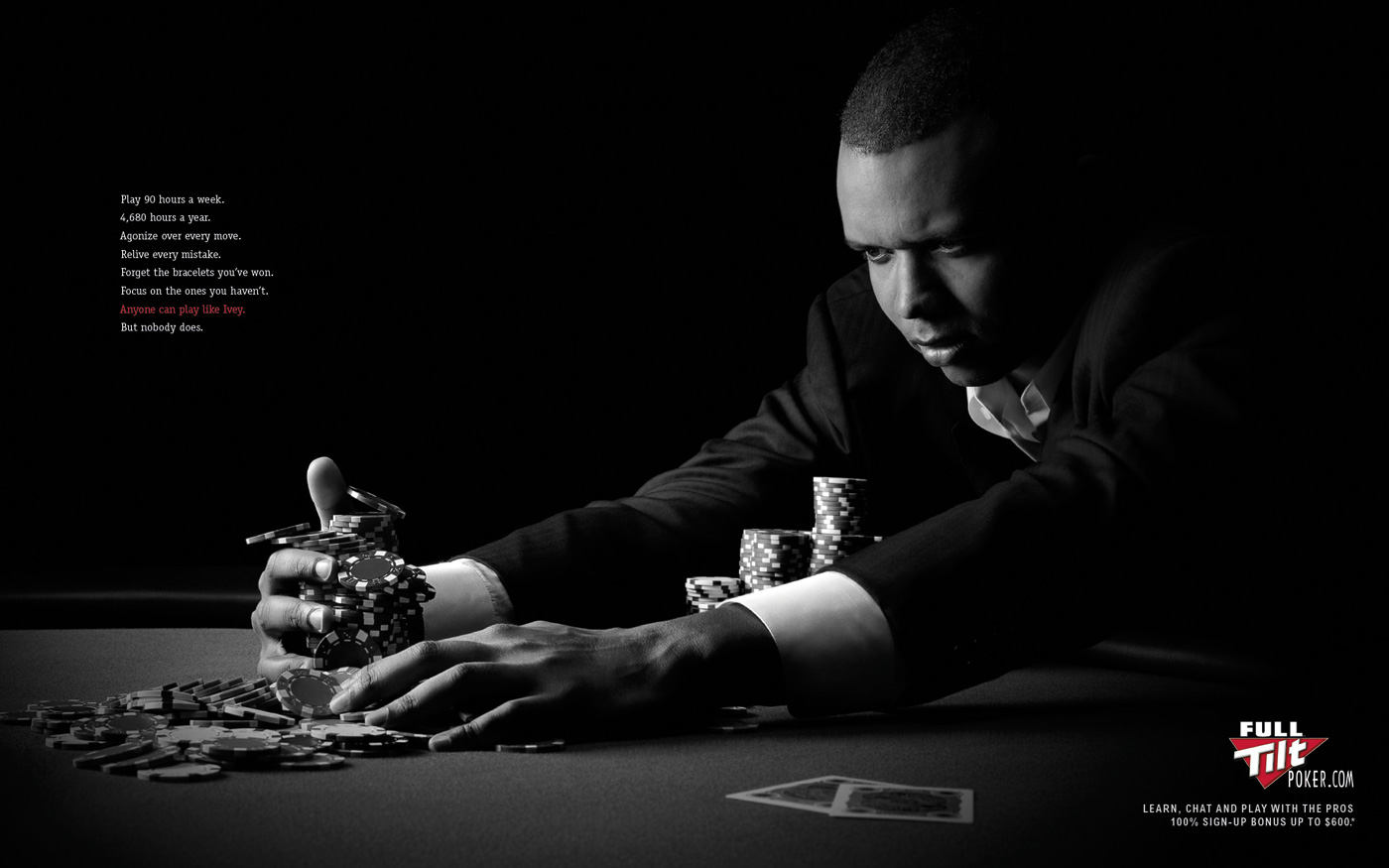 Why are individuals providing great interest in online casino games?