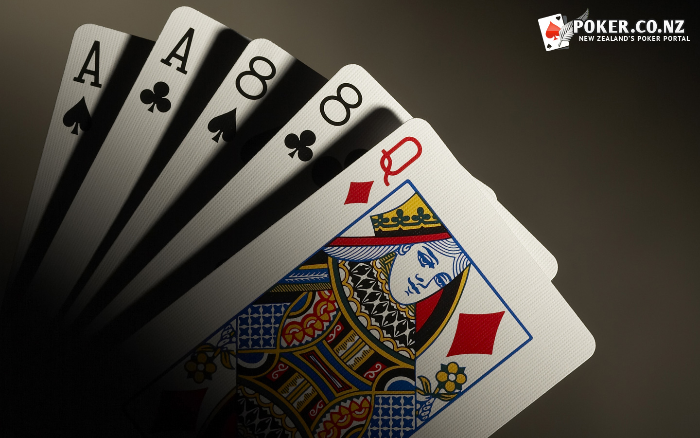 Methods You can use Casino To Turn into Irresistible To Clients