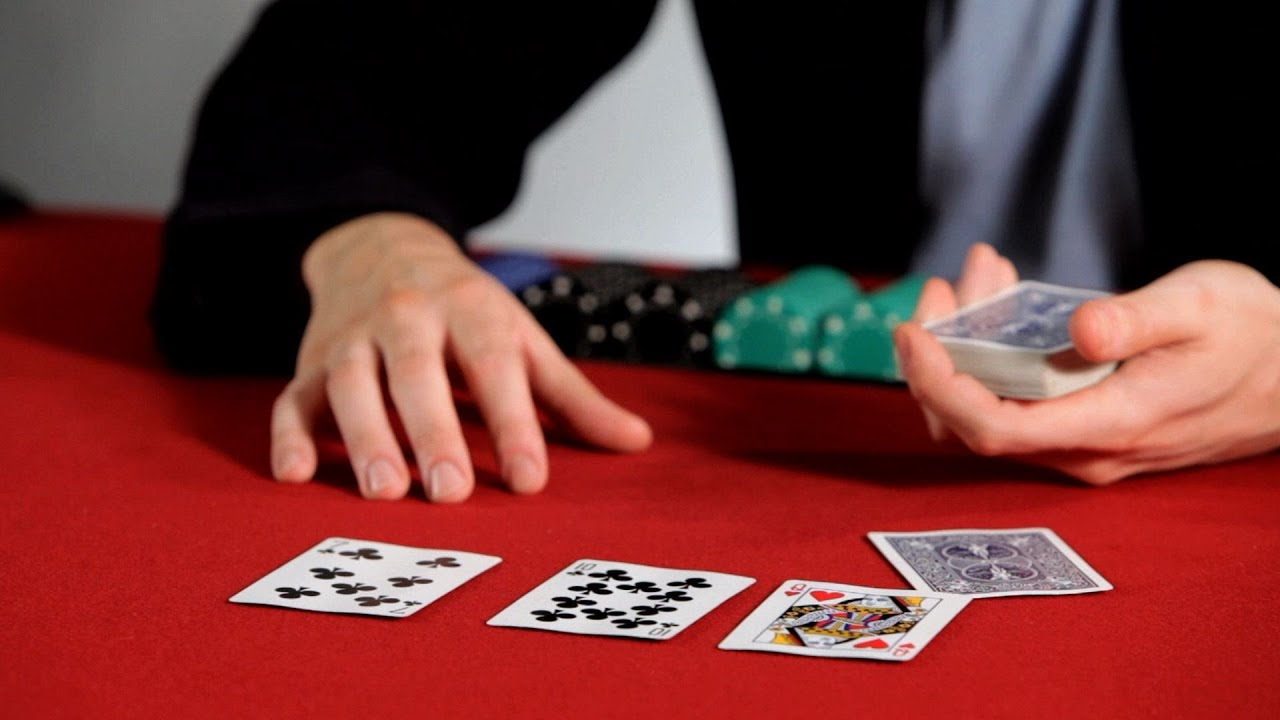 Six Methods Twitter Destroyed My Online Gambling Without Me Noticing