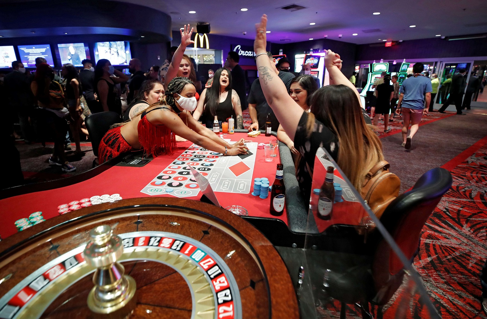Guidelines About Gambling Meant To Be Damaged