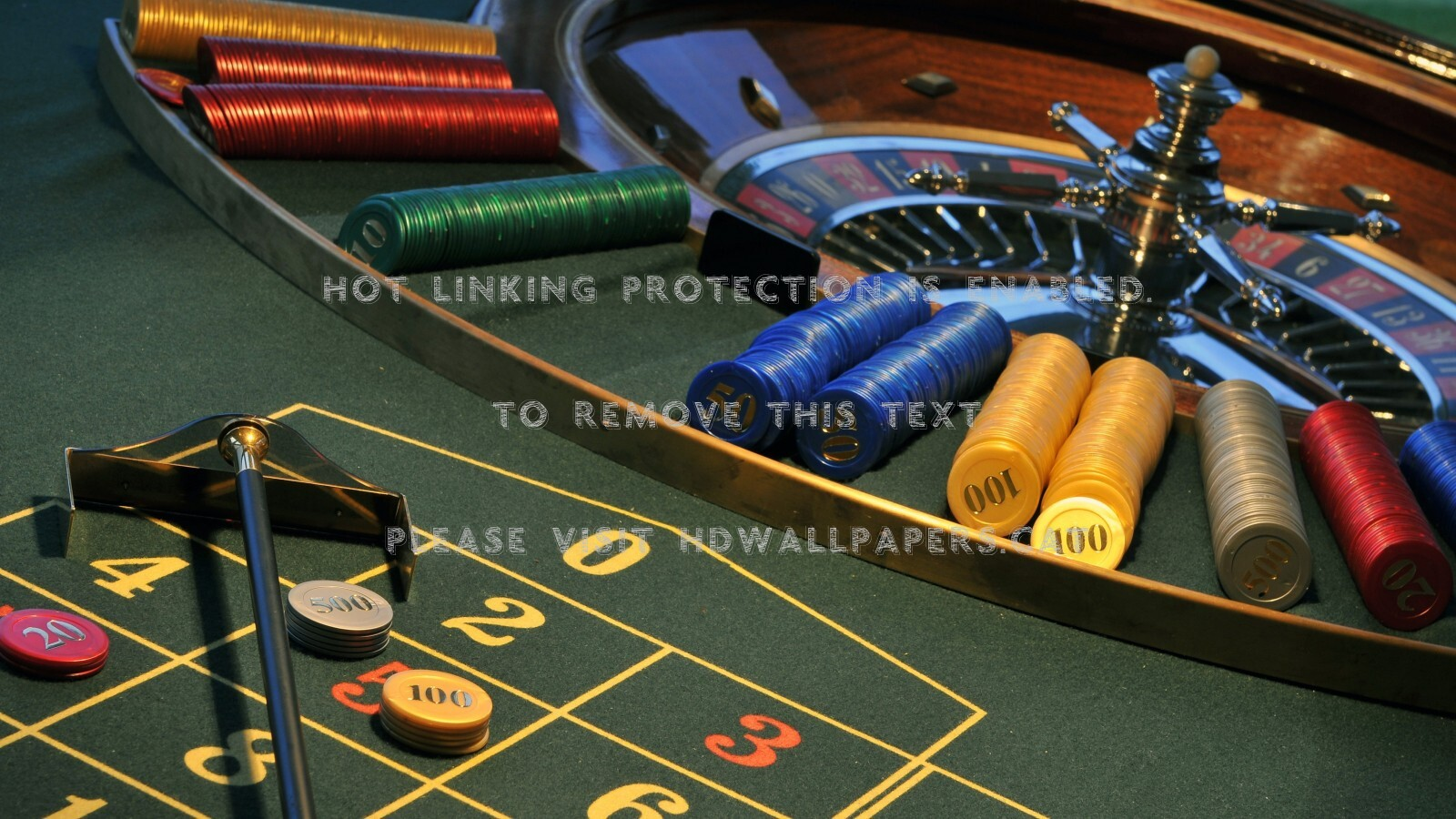 Things Your Mother Should Have Taught You About Casino Game
