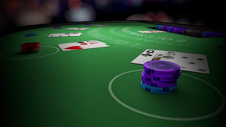 What To Expect From Casino?