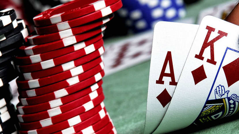 What are the things to know before playing an online casino?